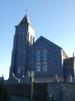 Saint-Isidore - Odrimont